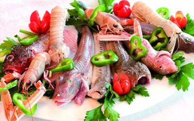 Tesori D'Abruzzo – Costa dei Trabocchi, edizione invernale per Le Stagioni del Mare